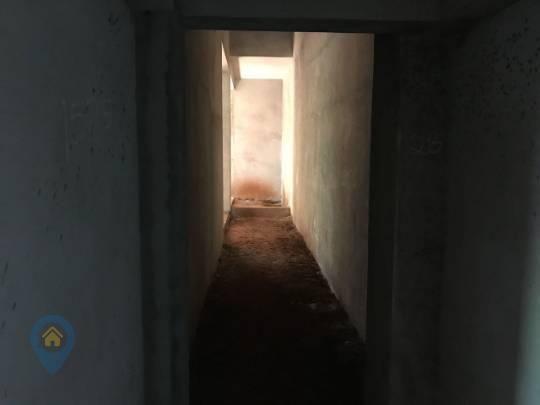 Alugue Casa de 5000 m² (Recanto dos Pinheiros, Cambé-PR) - Foto 14
