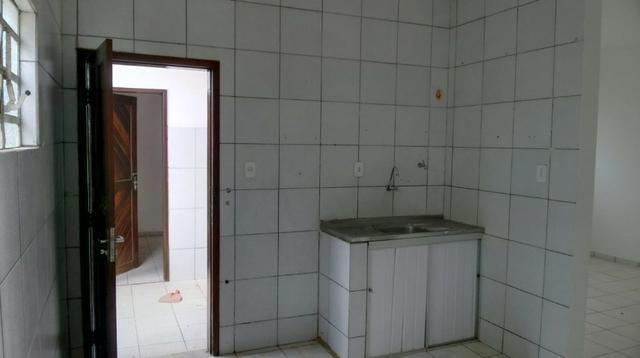 Casa solta para Locação de 3 quartos sendo 1 suite no Parque Shalon - Foto 3