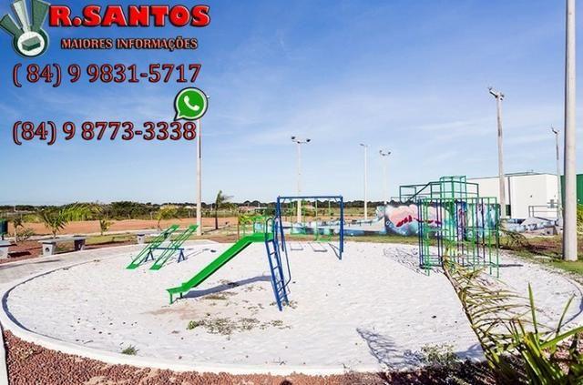 Prestação a partir de 284 reais, Bosque das Colinas, - Foto 7