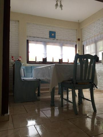 Vendo duas casas em Condomínio SBC - Foto 5