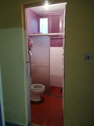 Aluga-se casa padrão - Foto 7