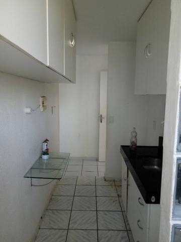 Apartamento Luiz dos Anjos Top é ele - Foto 11