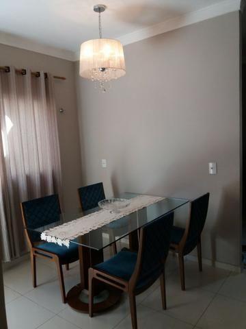 Casa (Residencial) à venda - Foto 12