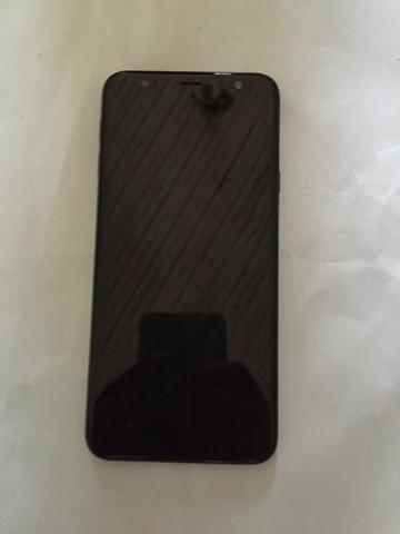 Celular Samsung j4 core - Foto 4