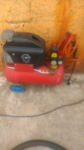 Maquinas de lava car - Foto 2