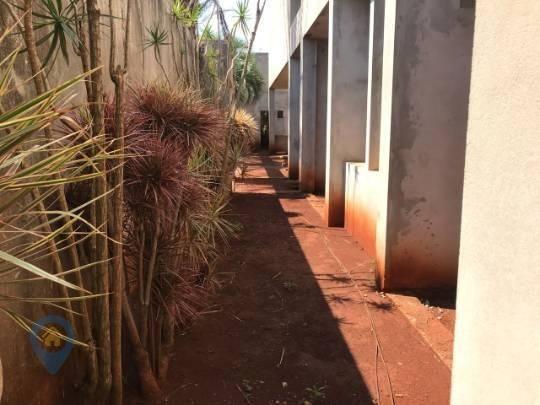 Alugue Casa de 5000 m² (Recanto dos Pinheiros, Cambé-PR) - Foto 6