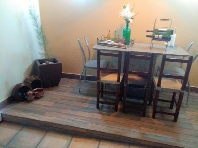 Alugo casa com piscina, em Araripina-PE Contatos: 88 98877.8467/ 87 98806.5650 - Foto 13