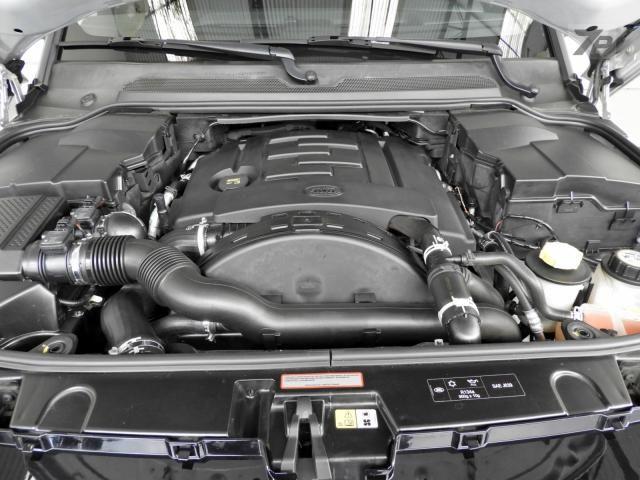 Land Rover Discovery 4 SE 3.0 V6 BiTurbo Diesel 4P - Foto 11