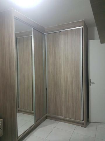 Apartamento em Itajaí - Semi Mobiliado - Foto 4