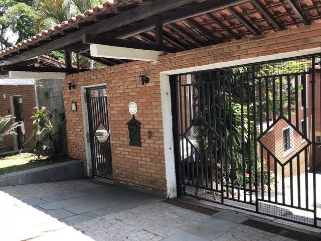 Vendo duas casas em Condomínio SBC - Foto 13