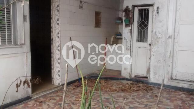 Terreno à venda em Vila isabel, Rio de janeiro cod:AP0TR0137 - Foto 11
