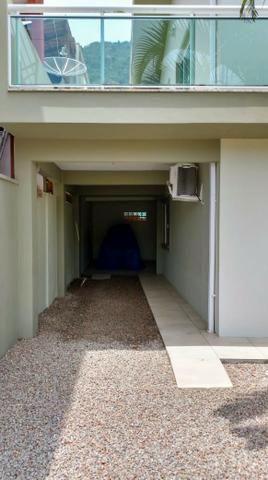 Casa térrea a 20 metros do mar - Foto 17