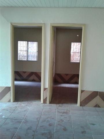 Aluguel casa 03 quartos - Foto 3