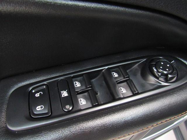 JEEP COMPASS LIMITED AT9 4X4 2.0 16V - Foto 17