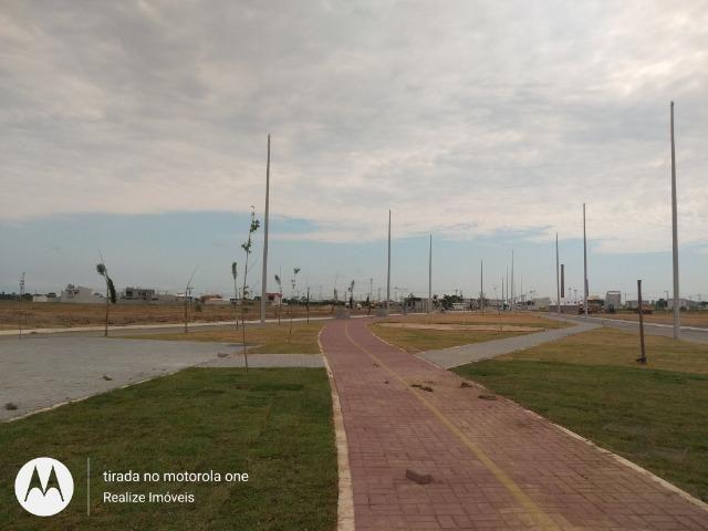 C = Cidade Jardim 2 - Lotes com 140 M², 160 M² e 180 M² = em até 60 parcelas com Entrada ! - Foto 10