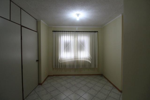 Apartamento para alugar com 1 dormitórios em Centro, Passo fundo cod:12496 - Foto 6