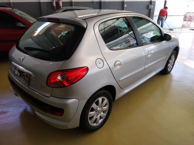 Peugeot 207 xrs 1.4 2011 - Foto 6