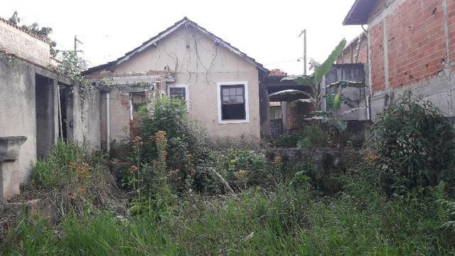Vendo Terreno Com Casa - Centro De Itapevi - 300 M2 - Foto 12
