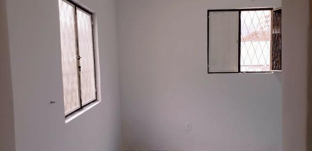 Kitnet na Tijuca - Foto 2