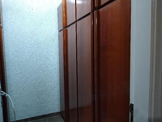 Casa para alugar no Jardim das Américas - Cuiabá/MT - Foto 20