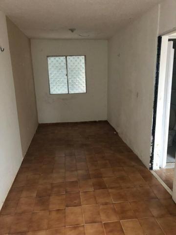 Apartamento Ipem-Bequimão Alugo - Foto 3