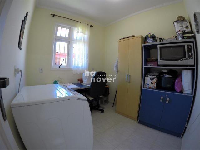 Casa 2 Dormitórios à Venda em Camobi - Foto 13