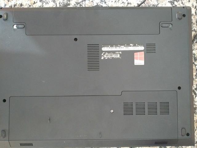 Notebook Dell - Foto 6