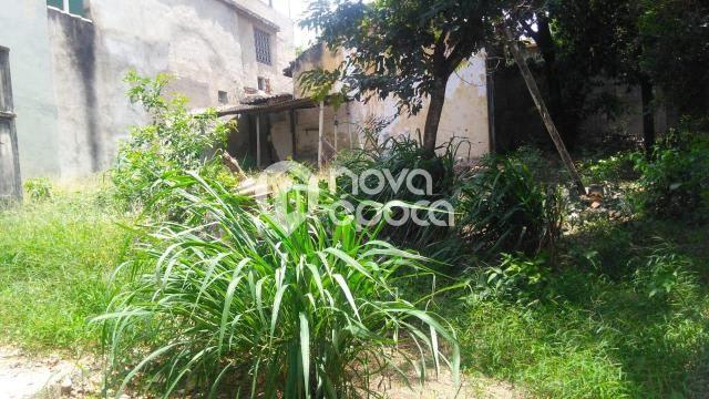 Terreno à venda em Piedade, Rio de janeiro cod:ME0TR29870 - Foto 5