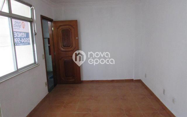 Apartamento à venda com 1 dormitórios em Pilares, Rio de janeiro cod:ME1AP14471