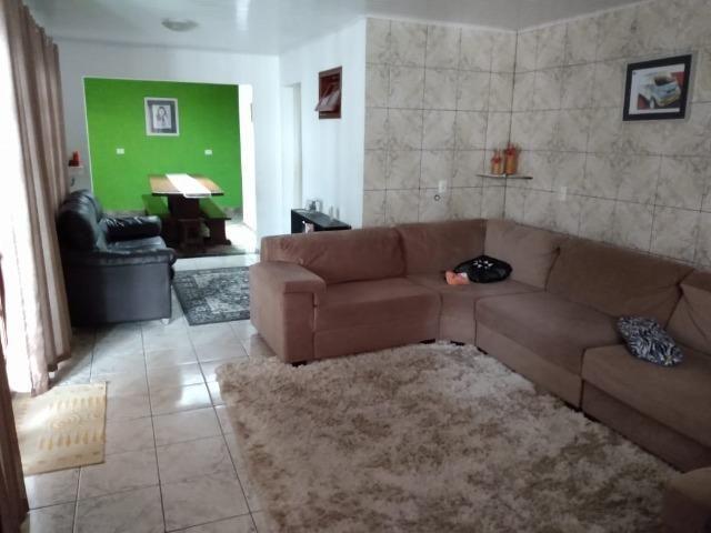 Casa 03 Quartos Residencial / Comercial (Vendo / Troco) - Foto 3