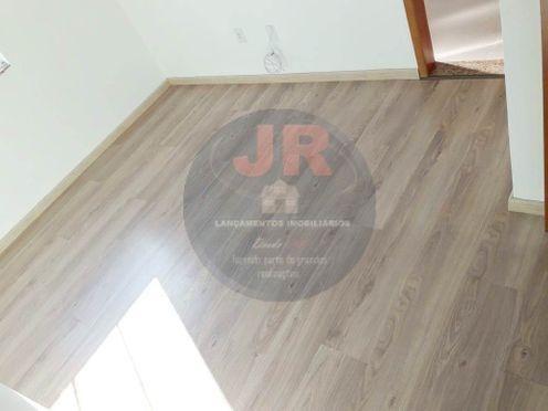 Casa à venda com 4 dormitórios em Bairro alto, Curitiba cod:SB257 - Foto 4