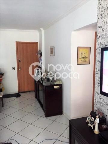 Apartamento à venda com 2 dormitórios cod:ME2AP29572 - Foto 2