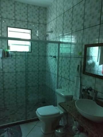 Itacuruça 2qts suite Cond. Solar Itacuruça - Foto 11