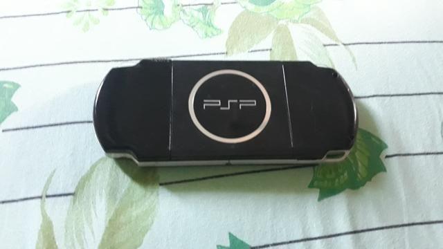 PSP original desbloqueado  - Foto 5