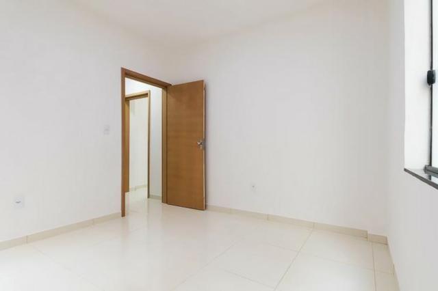 Centro da Cidade 2 qtos 75m² iptu,prédio com elevador (Reformado) - Foto 10