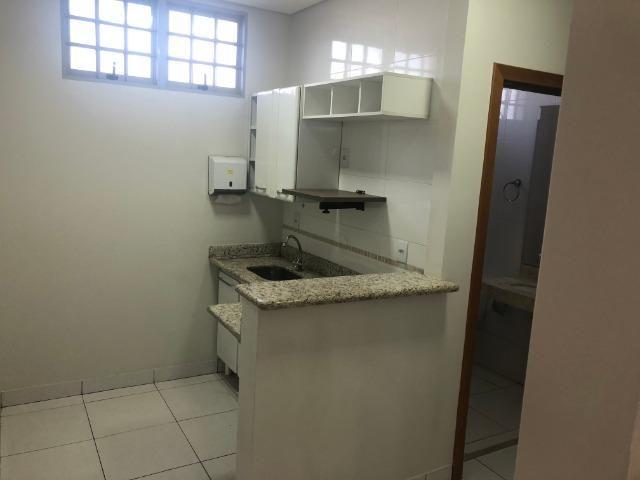 Barracão 484 m² - Foto 11