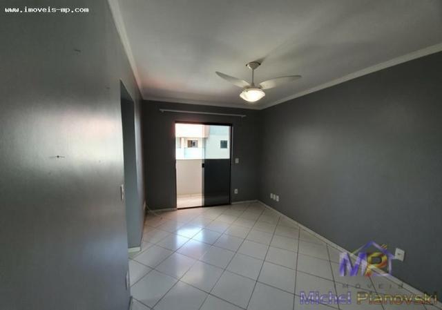 Aluguel - R$ 1.400,00 já incluído a Taxa de condomínio - Residencial Tambiá - Foto 8
