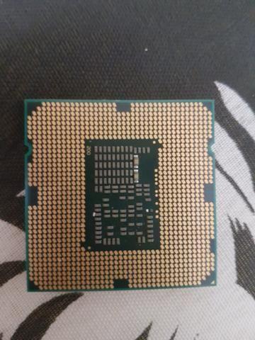 Processador E Memorias Ramgoto gppr - Foto 3