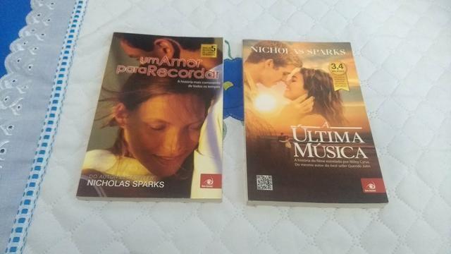Mini combos de livros - Foto 2