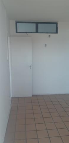 Alug apartamento renascença - Foto 7