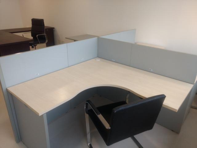 Móveis para escritório - Florense