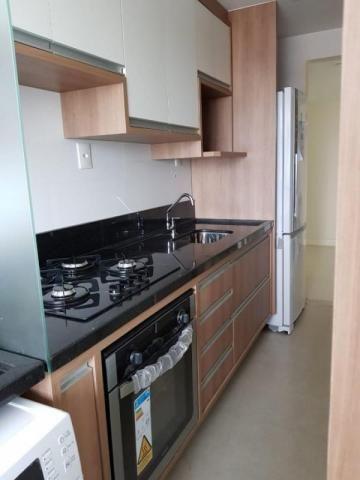 Apartamento para venda em feira de santana, olhos d`água, 2 dormitórios, 1 suíte, 1 banhei - Foto 13