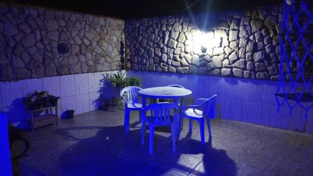Casa em Arraial do Cabo - Foto 12