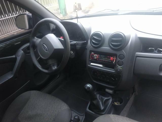 Ford ka 2013 - Foto 4
