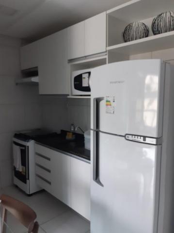 Studio à venda com 1 dormitórios em Torre, recife, Recife cod:52041-720 - Foto 4