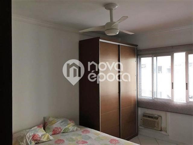 Apartamento à venda com 2 dormitórios cod:ME2AP29572 - Foto 9