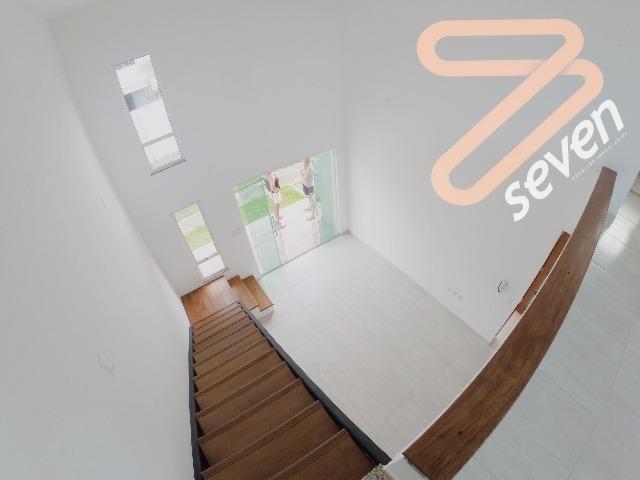 Casa - Pium - Cond. Fechado - 3 quartos - 2 vagas -SN - Foto 15