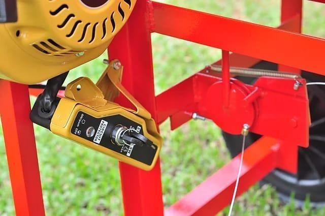 Maquina compactora e ensacadora de silagem - Foto 3