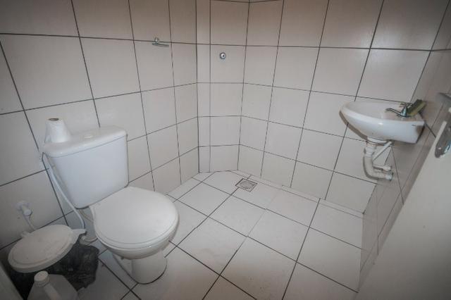 Lindo Apto residencial Itaoca com 55m² - Foto 7