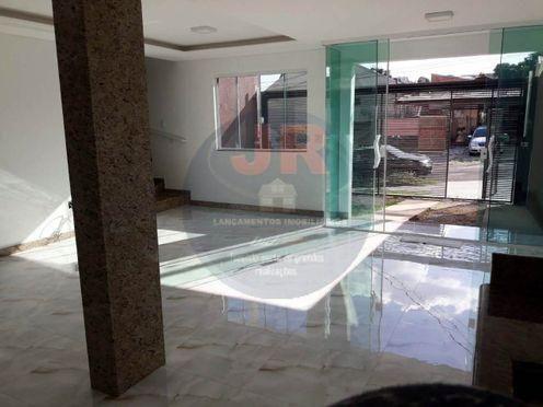 Casa à venda com 4 dormitórios em Bairro alto, Curitiba cod:SB257 - Foto 19